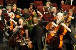SSO_1-3-15_049 Happy Cellos.jpg