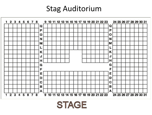 Stag_seating_plan.jpg